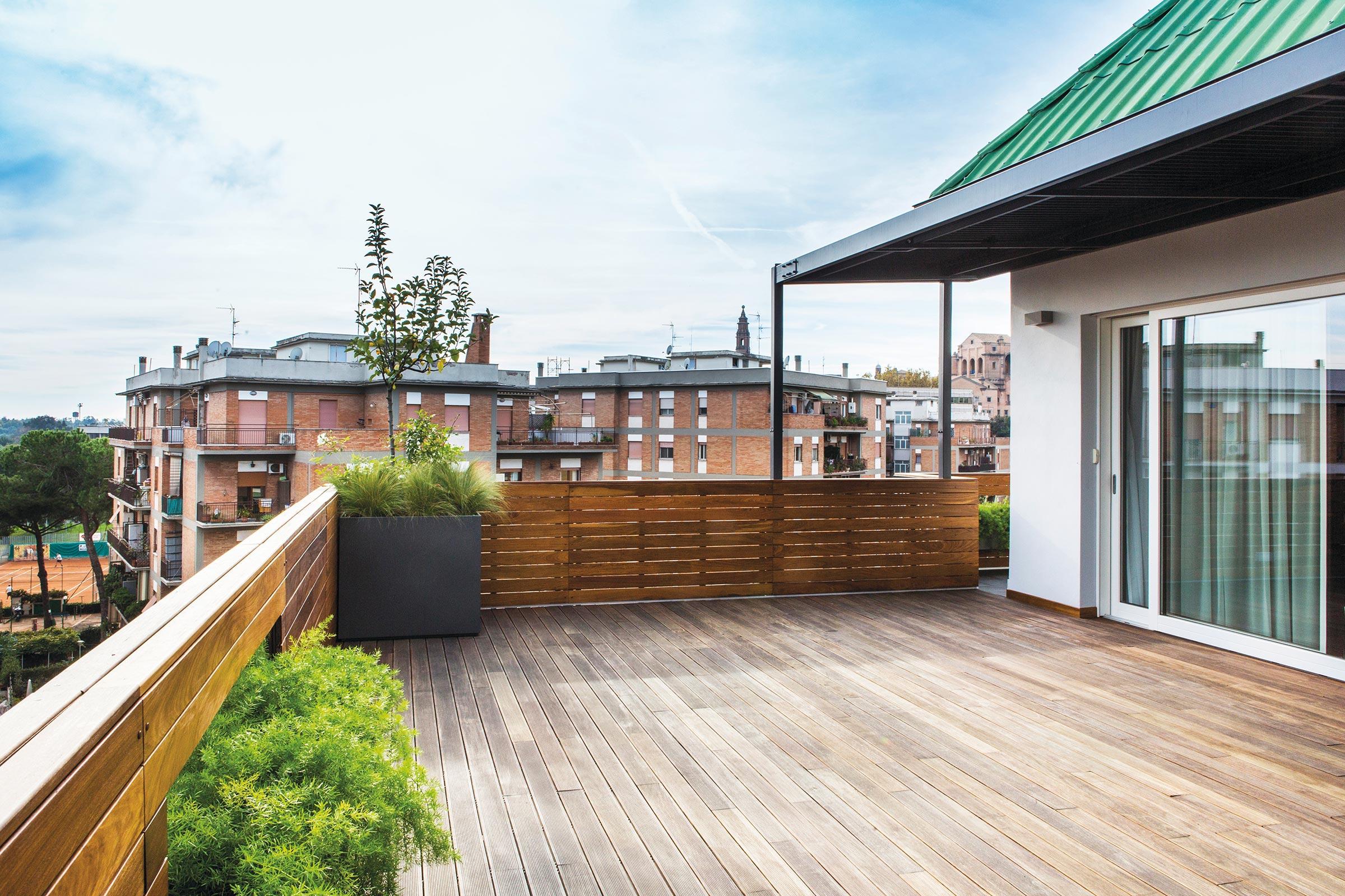 Pavimenti Per Terrazzi Esterni pavimenti per esterni archivi - labor legno
